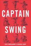 Captain Swing, Hobsbawm, Eric & Rude, George