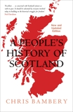A People's History of Scotland, Bambery, Chris