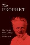 The Prophet: The Life of Leon Trotsky, Deutscher, Isaac