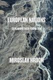 European Nations: Explaining Their Formation, Hroch, Miroslav