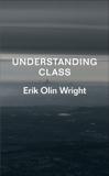 Understanding Class, Wright, Erik Olin