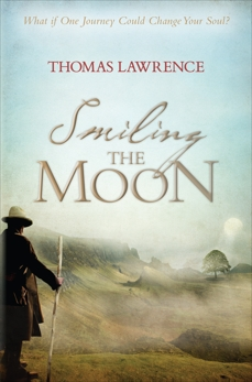 Smiling the Moon, Lawrence, Thomas