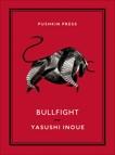 Bullfight, Inoue, Yasushi