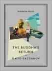 The Buddha's Return, Gazdanov, Gaito