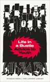 Life in a Bustle: Advice to Youth,