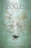 Reckless II: Living Shadows, Funke, Cornelia