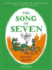 The Song of Seven, Dragt, Tonke