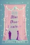 Blue Door Venture: Blue Door 4, Brown, Pamela