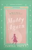 Maddy Again: Blue Door 5, Brown, Pamela