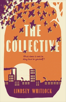 The Collective, Whitlock, Lindsey