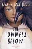 The Tunnels Below, Wild-Palmer, Nadine