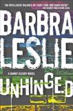 Unhinged, Leslie, Barbra