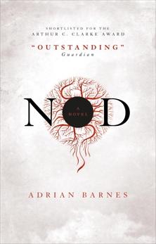 Nod, Barnes, Adrian