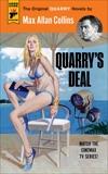 Quarry's Deal, Collins, Max Allan