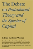 The Debate on Postcolonial Theory and the Specter of Capital,
