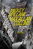 Mike Hammer - Masquerade for Murder, Collins, Max Allan & Spillane, Mickey