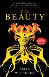 The Beauty, Whiteley, Aliya