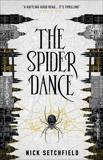 The Spider Dance, Setchfield, Nick
