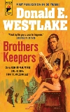 Brothers Keepers, Westlake, Donald E.