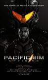 Pacific Rim Uprising - Official Movie Novelization, Irvine, Alex