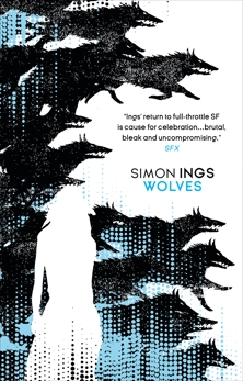 Wolves, Ings, Simon