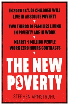 The New Poverty, Armstrong, Stephen