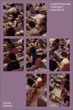 Constituting Feminist Subjects, Weeks, Kathi