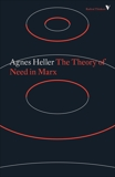 The Theory of Need in Marx, Heller, Agnes