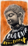 Conversations with Buddha: A Fictional Dialogue Based on Biographical Facts, Duncan Oliver, Joan