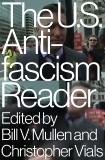 The US Antifascism Reader,