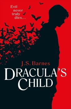 Dracula's Child, Barnes, J.S.