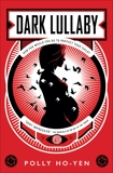 Dark Lullaby, Ho-Yen, Polly