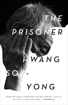 The Prisoner: A Memoir, Sok-Yong, Hwang & Sok-yong, Hwang