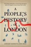 A People's History of London, German, Lindsey & Rees, John