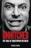 Unhitched: The Trial of Christopher Hitchens, Seymour, Richard