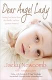 Dear Angel Lady, Newcomb, Jacky