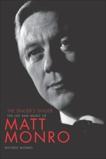 Matt Monro: The Singer's Singer, Monro, Michele