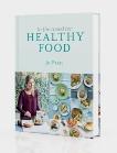 In The Mood for Healthy Food, Pratt, Jo