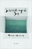 Schrödinger's Dog: A Novel, Dumont, Martin