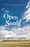An Open Secret, Gamerro, Carlos