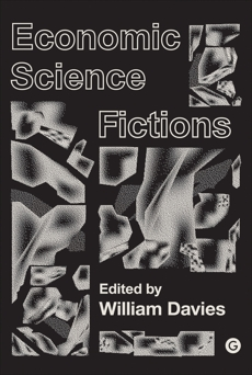Economic Science Fictions,