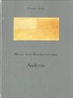 Andreas, von Hoffmannsthal, Hugo