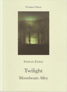 Twilight and Moonbeam Alley, Zweig, Stefan