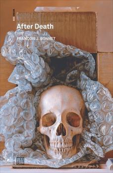 After Death, Bonnet, Francois J.