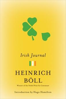 Irish Journal, Boll, Heinrich