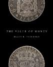 The Value of Money, Feingold, Ellen R.