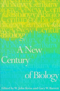 A New Century of Biology,