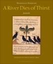 A River Dies of Thirst, Darwish, Mahmoud