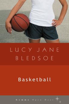 Basketball, Bledsoe &  Lucy Jane
