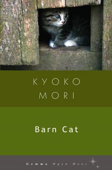 Barn Cat, Kyoko & Mori